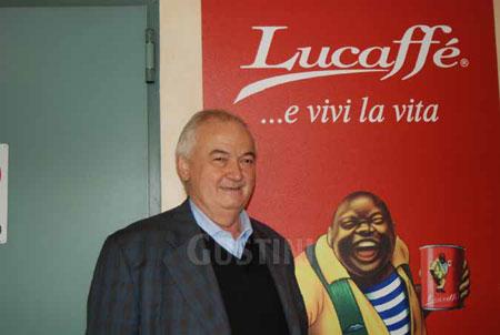Lucas Vater Franco