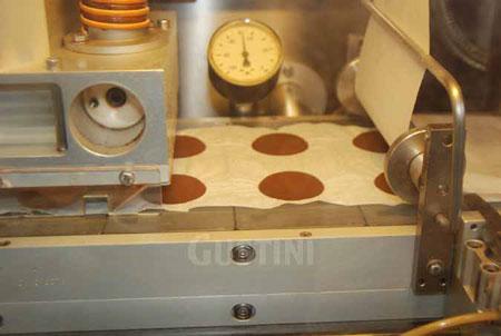 Kaffeepads für exzellenten Kaffeegenuss