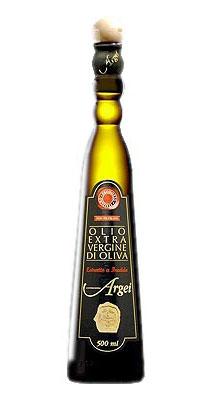 Oleificio Argei Olio extra vergine classico
