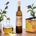 Olivenöl Testsieger Tenuta Fontanara