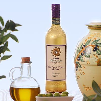 Olivenöl Venturino