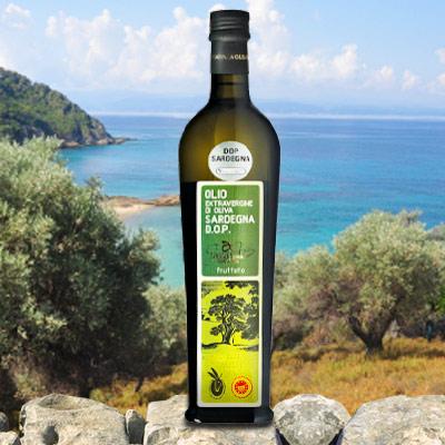 olivenoel bosana