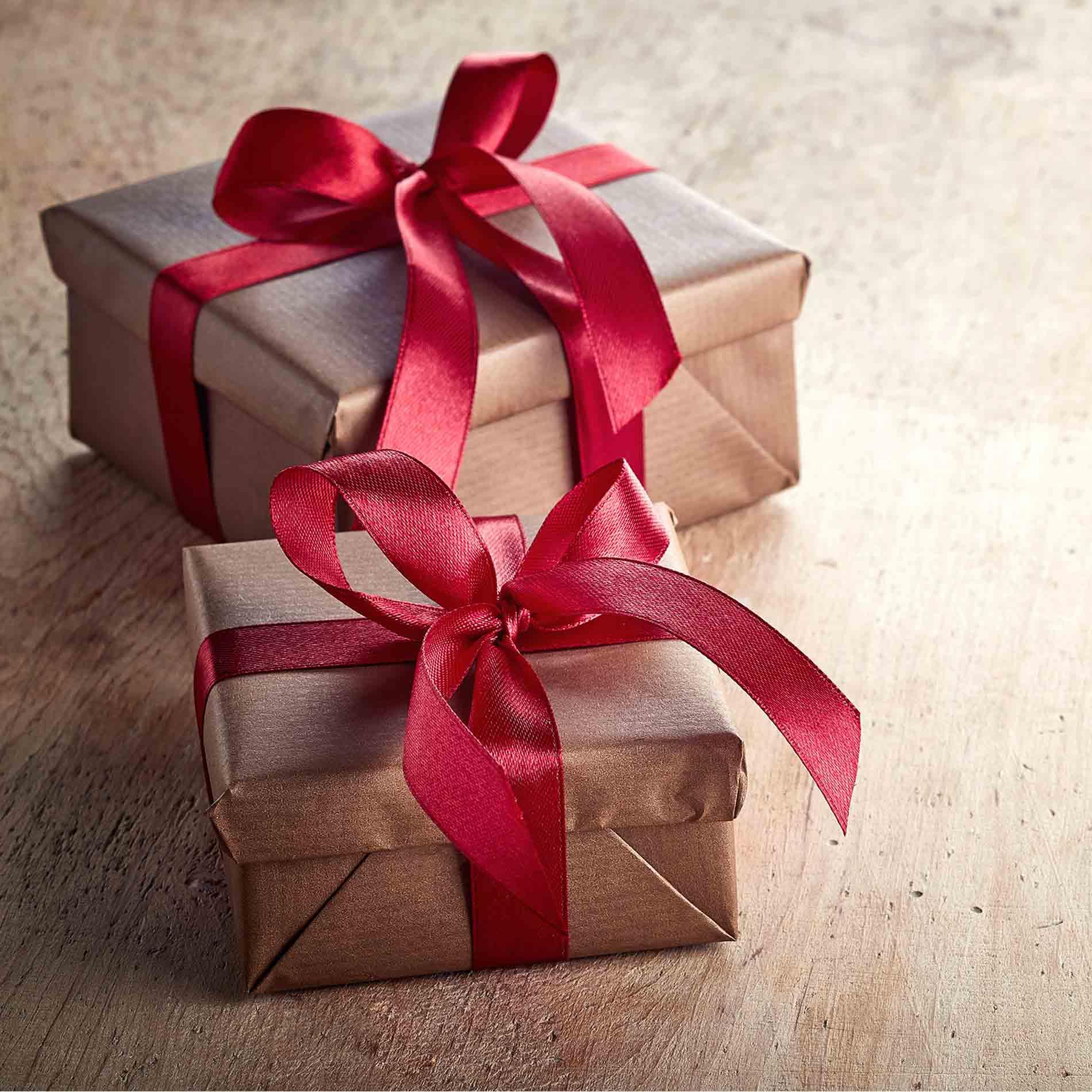 Weihnachtsgeschenke für Männer – Meine Top 6