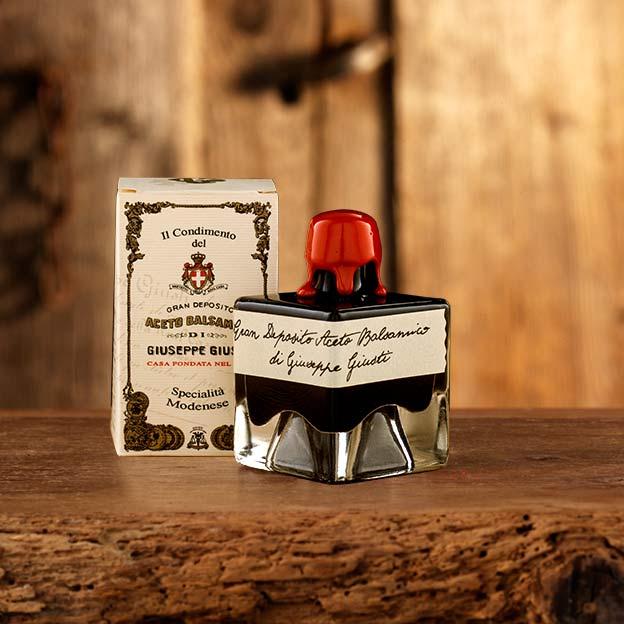 Geschenkideen-zu-Weihnachten-Aceto-Balsamico