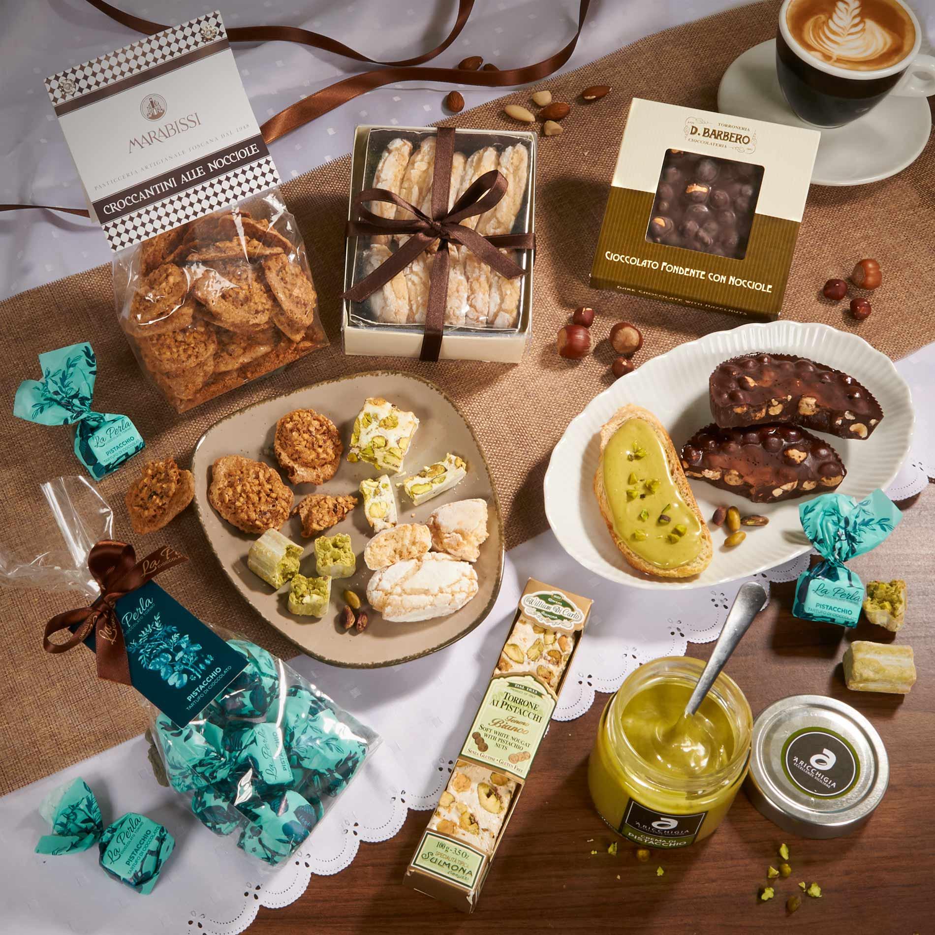 Weihnachtsgeschenke für Frauen – Top 5 um 10 Euro