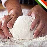 Mehl, Reis & Grundzutaten