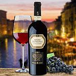 Ripasso Valpolicella DOC Classico Superiore Rotwein Venetien