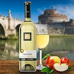 Chardonnay Colli Berici DOC Casa Defra Weisswein Italien