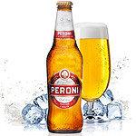 Birra Peroni Bier Italia