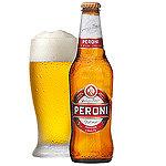 Peroni Birra 66 cl italienisches Bier