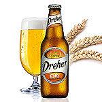 Birra Dreher Bier 33cl Italien