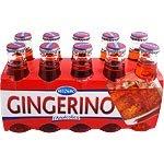 Gingerino Recoaro Aperitiv 10 x 100 ml