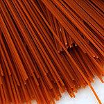 Spaghetti al Peperoncino Pastificio Mazzi e Figli Italien