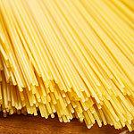 Spaghettini dünne Spaghetti Granoro