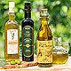 Olio Award Testsieger 2015 Olivenöl Trio Italien Der Feinschmecker