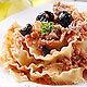 Ragu di tonno Tomatensauce mit Thunfisch Piemont
