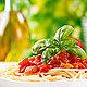 Sugo ai pomodori secchi Sauce mit getrockneten Tomaten Piemont