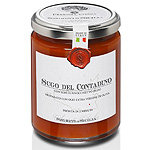 Sugo del Contadino Feine Tomatensauce aus Sizilien