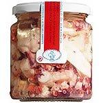Calamari Polypenscheiben Ligurien Siccardi