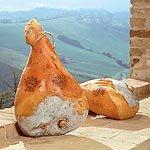 Parmaschinken DOP Prosciutto di Parma 16-18 Monate