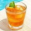 Aperitivo Biondo Dry alkoholfreier Aperitif Italien