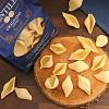 Conchiglioni - Nudeln zum Füllen