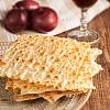Pergamena di pane cipolla