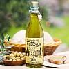 Antico Frantoio della Fattoria - Testsieger Olivenöl