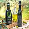 Bestes Olivenöl aus Italien 2019 DUO ITALIA 2x