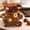 Schokoladen Panforte