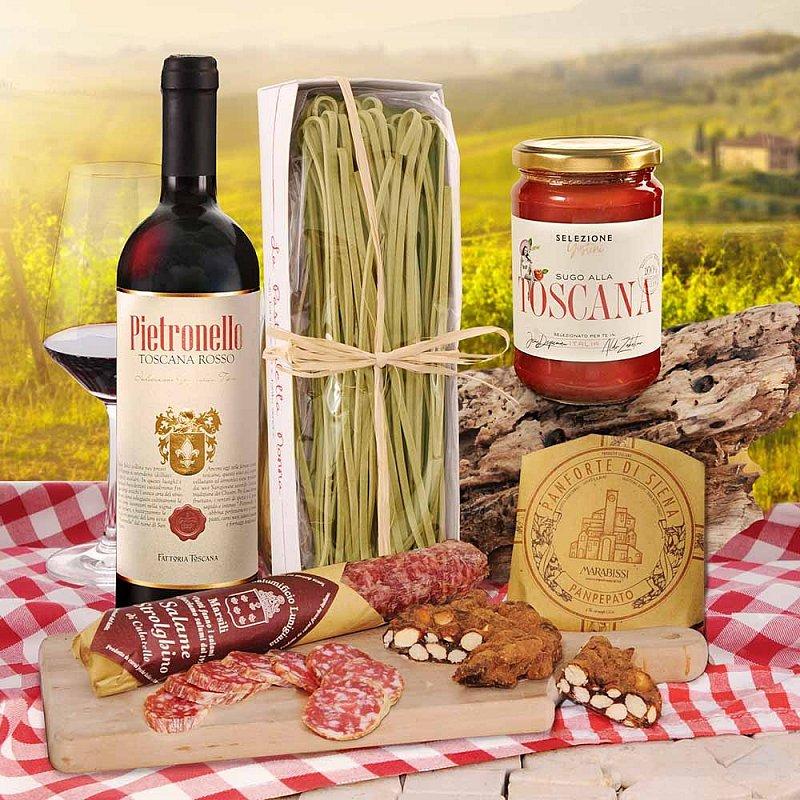 Geschenkideen italienische kuche