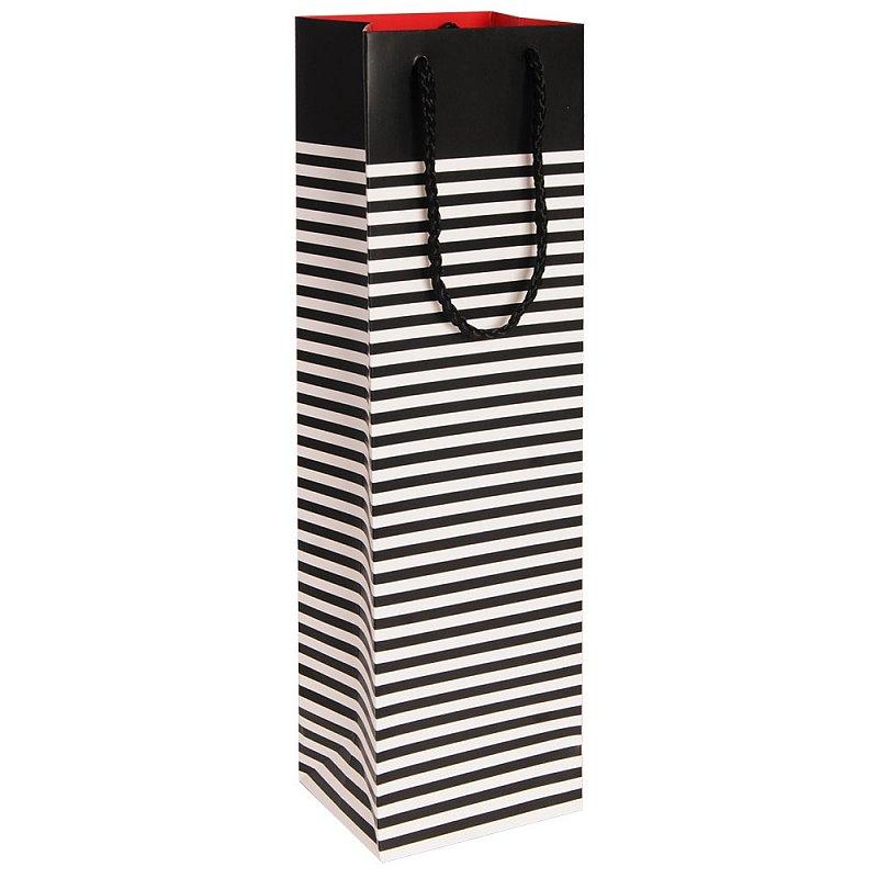 Papiert�te Zebra 1er