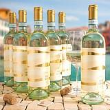 6x Pinot Grigio DOC delle Venezie - Fiori di Giulia
