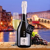 Diamond Prosecco DOC Spumante