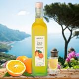 Arancello - Liquore di arance