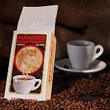 Caffè decaffeinato - macinato