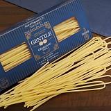Bucatini - Gragnano Pasta IGP