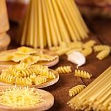 5 x 500 g Pasta Vorteilspaket