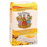 Farina tipo 00 Weizenmehl für frische Pasta 1Kg