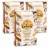 Vorteilspaket Pastamehl Pasta Fresca - 3x1kg