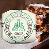 Panforte Margherita grande