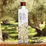 O-Med Picual Testsieger Olivenöl