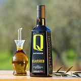 Classico - bestes Olivenöl 2021