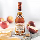 Apfelessig - verfeinert mit Balsamico