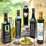 Olivenöl Selezione grande – Vorteilspaket 5x