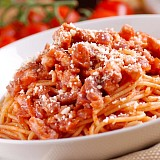 Sugo all amatriciana