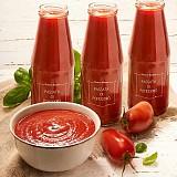 Passierte Tomaten - 3er Sparset