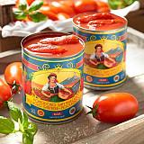 San Marzano Tomaten DOP - XXL 2er Set