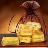 Gianduiotti oro classico
