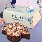 Colomba Classica im Geschenkkarton